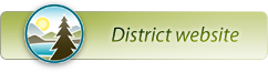 Visit the District website